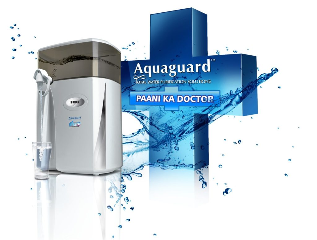 AQUAGUARD RO REPAIR IN NOIDA