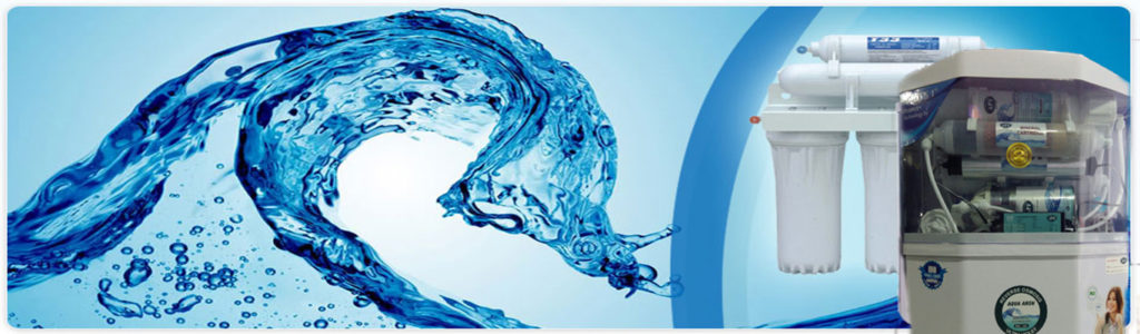 RO WATER PURIFIER REPAIR SERVICE IN NOIDA