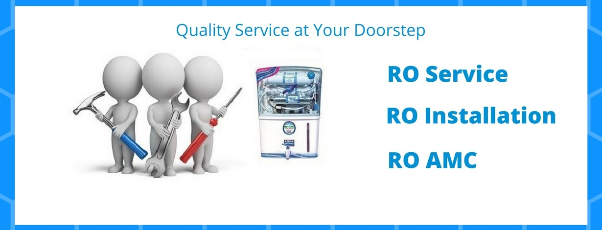 ,AQUAGUARD RO SERVICES, KENT RO SERVICES in Noida, KITCHEN CHIMNEY IN NOIDA, KITCHEN CHIMNEY AND RO, RO water purifier service in noida,RO Water Purifier Repair Service in Noida