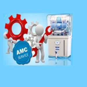 ro water purifier ,regaular ro maintenance , ro amc plan