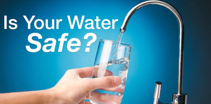 drinking water , safe water RO repair service in noida, RO service center in NOIDA, KITCHEN CHIMNEY SERVICE IN NOIDA RO repair IN NOIDA, RO SERVICE IN NOIDA